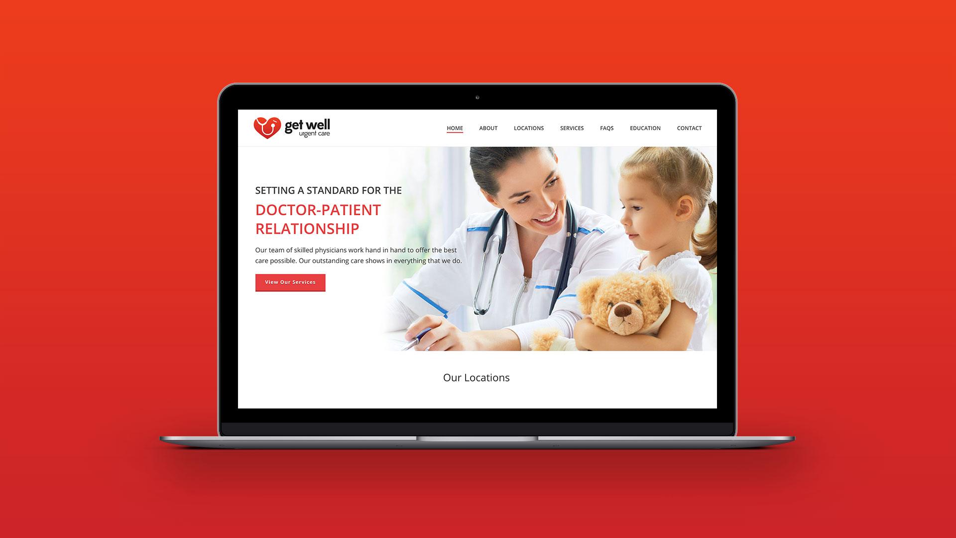 website-mockup-get-well-urgent-care