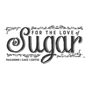 client-for-the-love-of-sugar