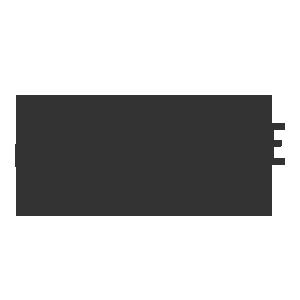 client-grove-studios