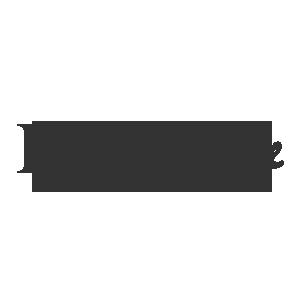 client-lam-style