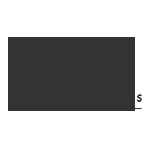client-michael-phillips-group