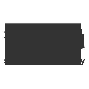 client-scale-it-up