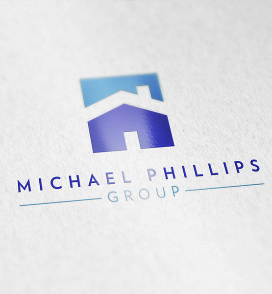 portfolio-square-michael-phillips-01