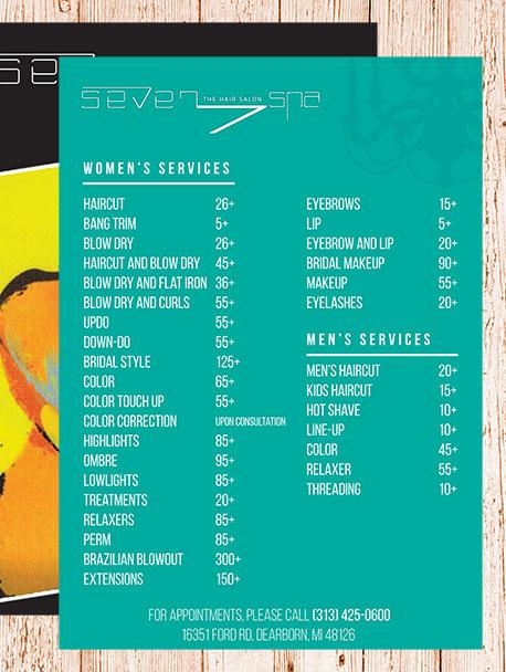 services-02-menus