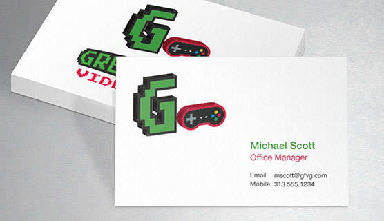 services-03-business-cards